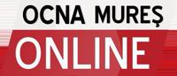 Ocna Mures Online